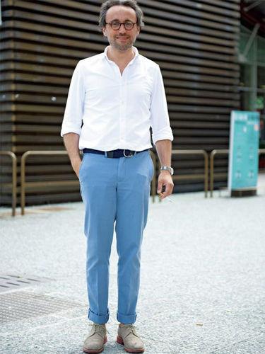 White-Shirt-07-in-ITALIA_rect480.jpg