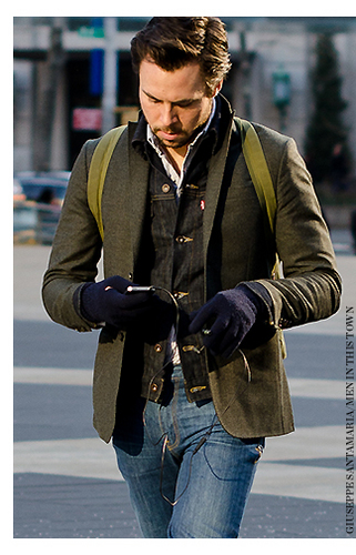 mens-denim-jacket_16.jpg