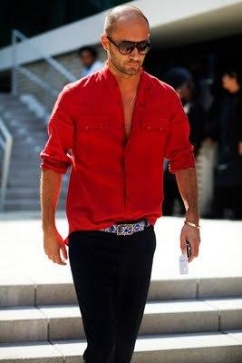 red shirts.jpg